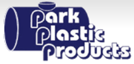 Park Plastic Products Logo